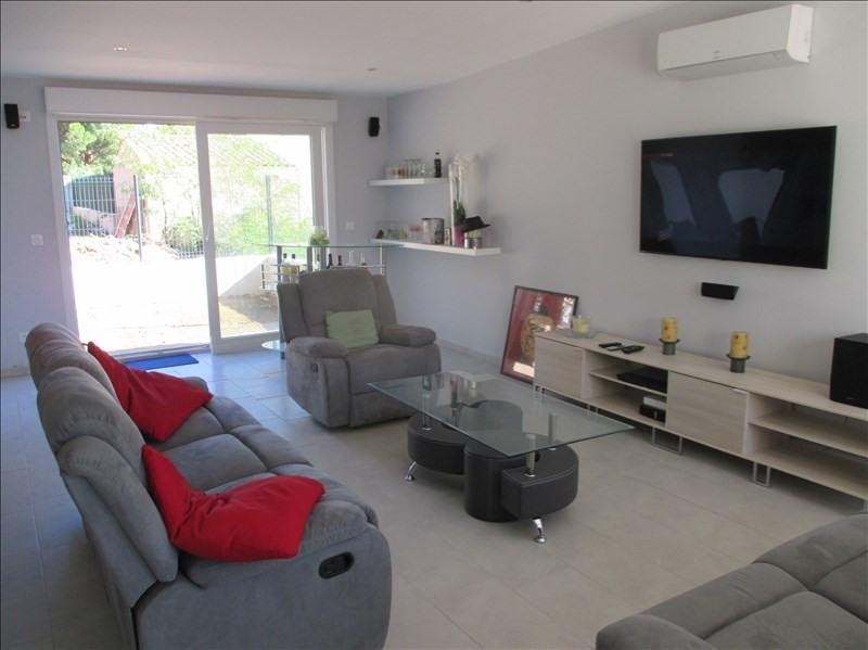 Vente maison / villa Bormes les mimosas 449000€ - Photo 1