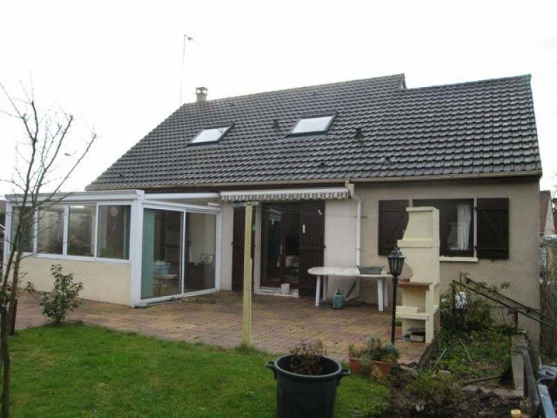 Vente maison maintenon 28130 243 000 euros for Achat maison maintenon