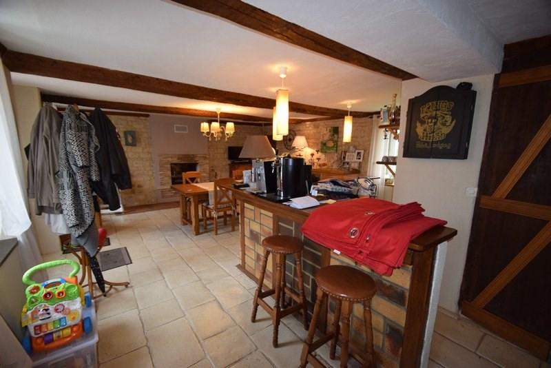 Verkoop van prestige  huis Bayeux 799000€ - Foto 3