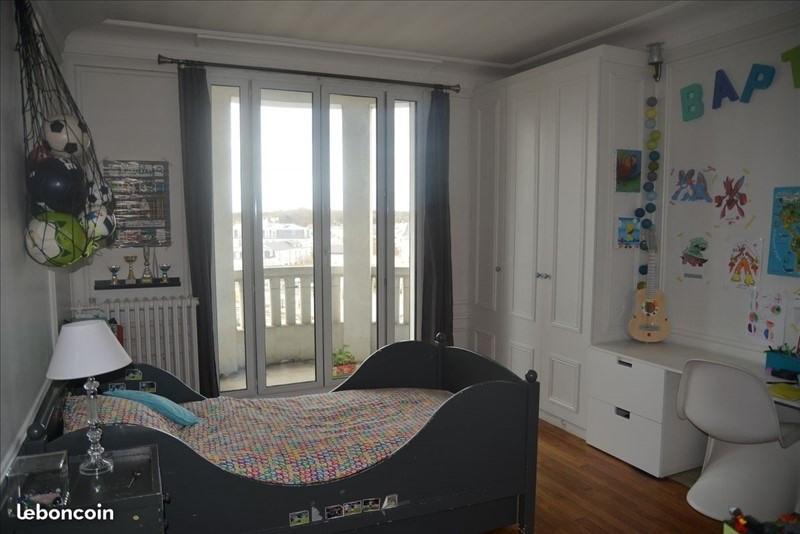 Vente appartement Maisons-laffitte 499000€ - Photo 5