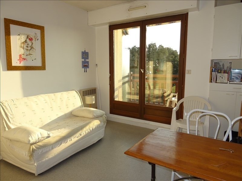 Sale apartment Batz sur mer 120 000€ - Picture 4