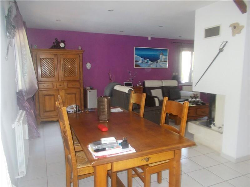 Vente de prestige maison / villa Marseille 12ème 680000€ - Photo 5