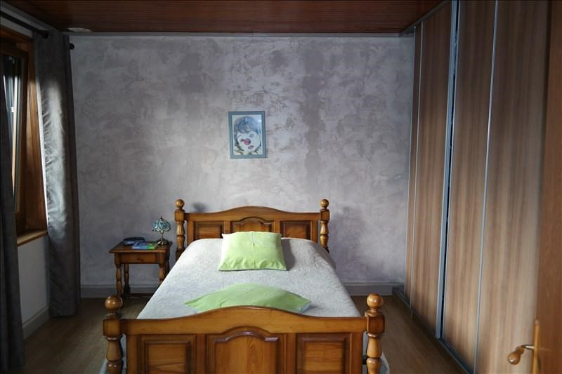 Vente maison / villa Pompignan 323400€ - Photo 4