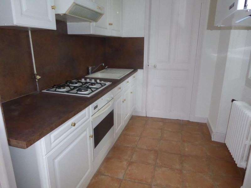Location appartement Vals-les-bains 370€ CC - Photo 3