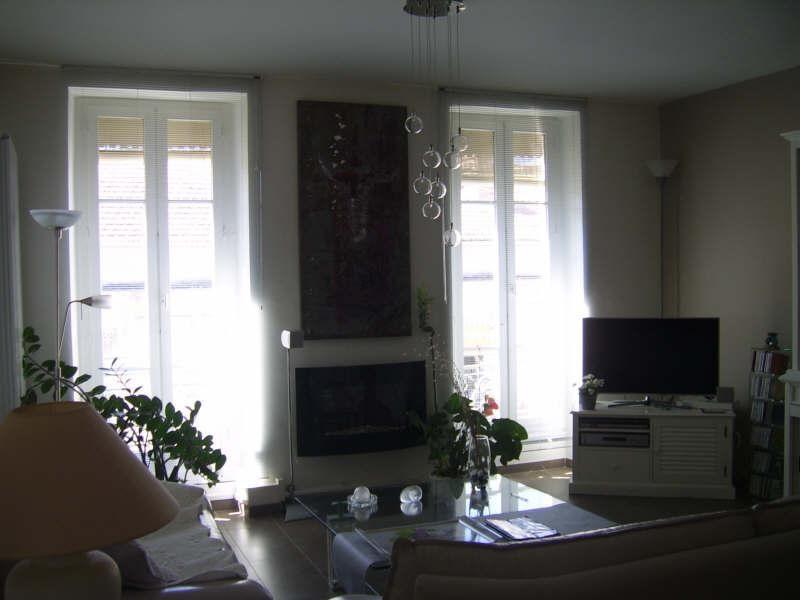Verkoop  appartement Nimes 310000€ - Foto 3