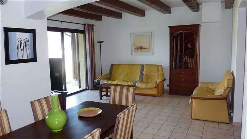 Revenda casa Bourg de peage 398000€ - Fotografia 6