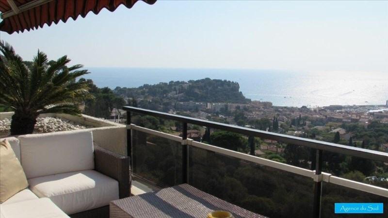 Vente de prestige appartement Cassis 1599000€ - Photo 1