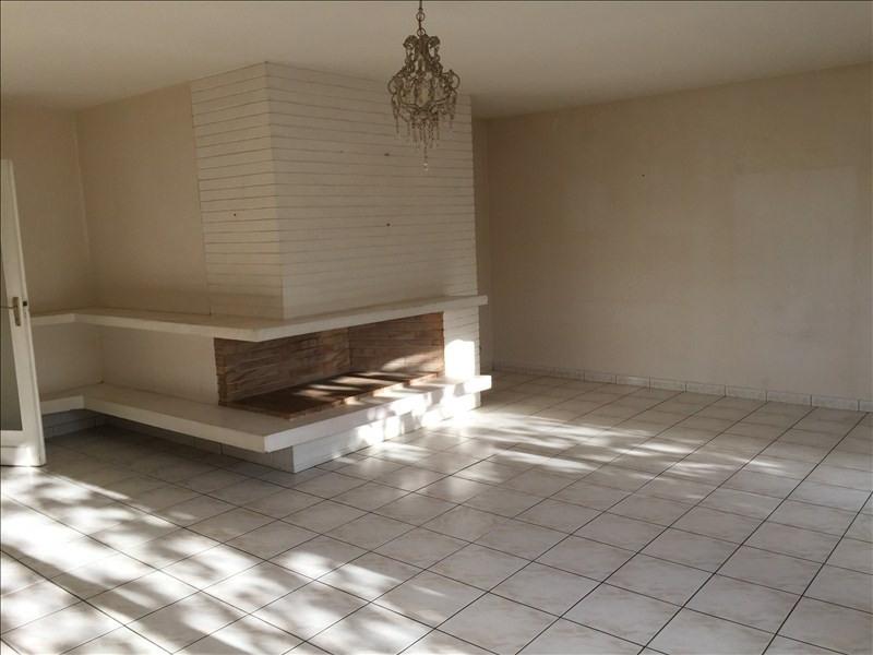 Vente appartement Royan 212000€ - Photo 3