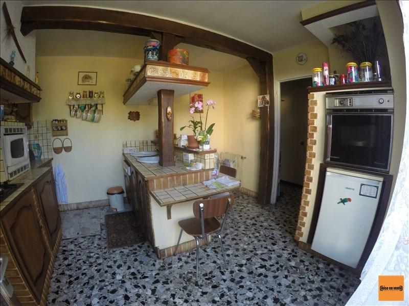 Vente maison / villa Chennevieres sur marne 325000€ - Photo 4