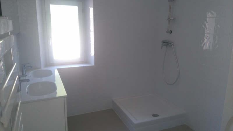 Vente appartement Toulon 229000€ - Photo 7