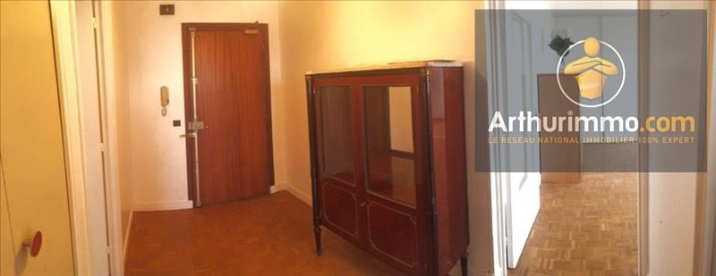 Vente appartement Courbevoie 329 990€ - Photo 6