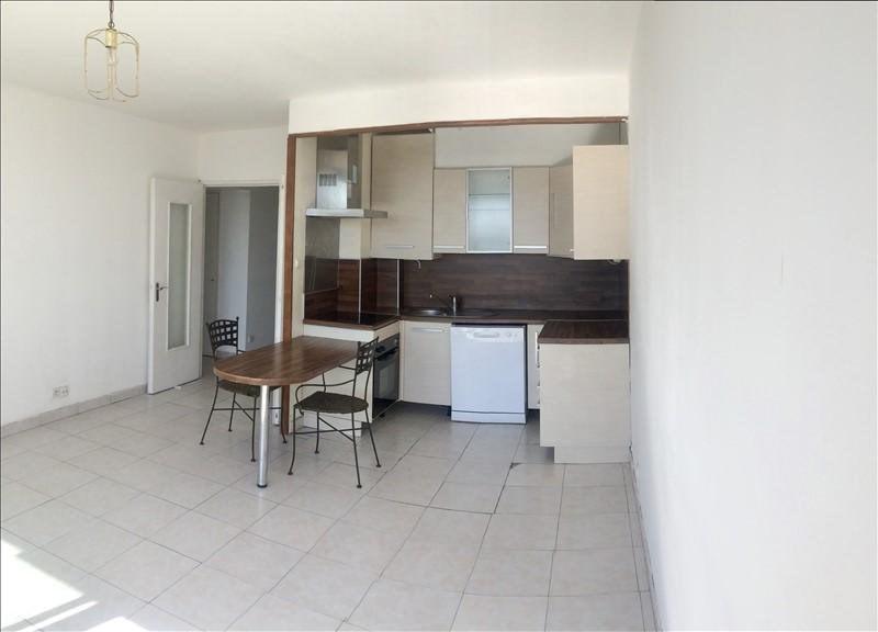 Vente appartement Marseille 11ème 95000€ - Photo 6