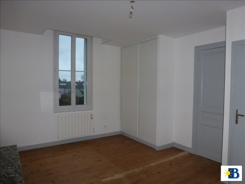 Location appartement Chatellerault 350€ +CH - Photo 5