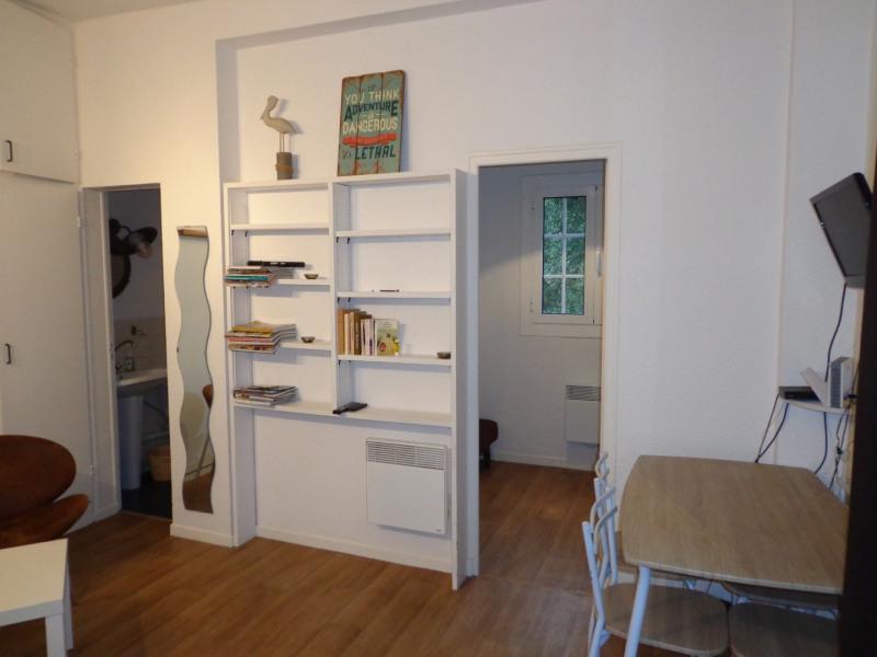 Vente appartement Arcachon 167000€ - Photo 2