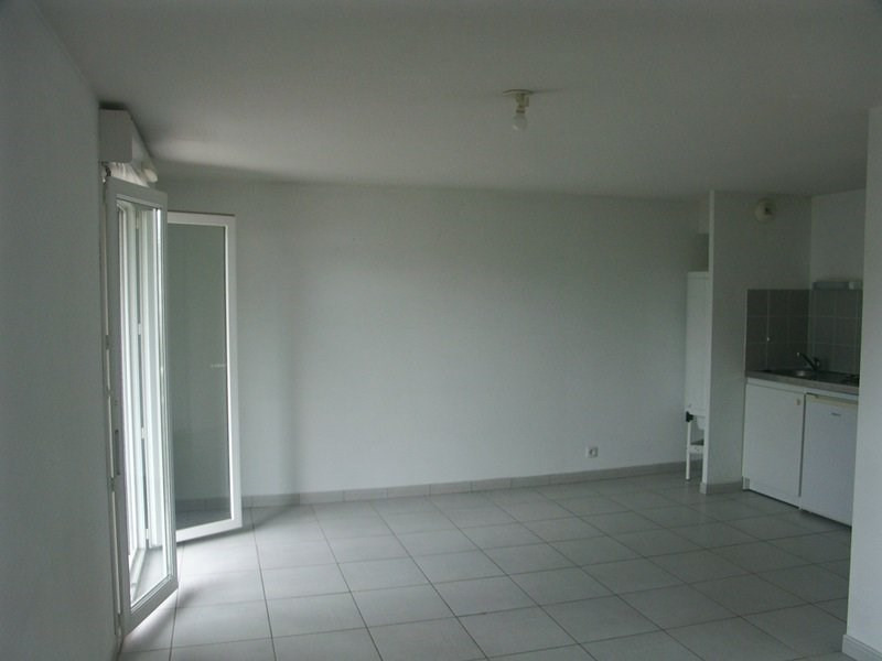 Location appartement Tarbes 385€ CC - Photo 6
