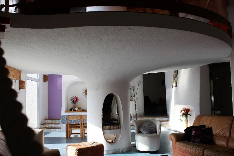 Deluxe sale house / villa Talmont st hilaire 935000€ - Picture 19