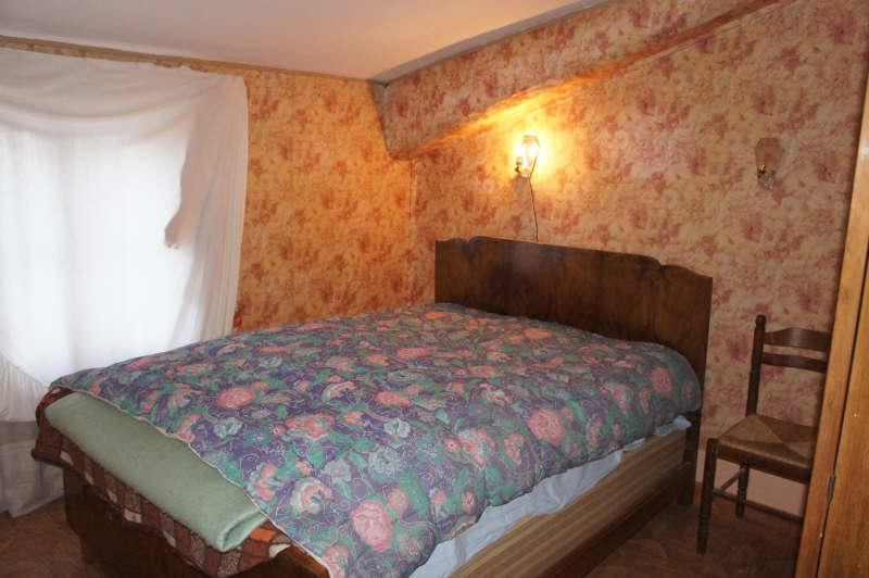 Vendita casa Vienne 117000€ - Fotografia 6