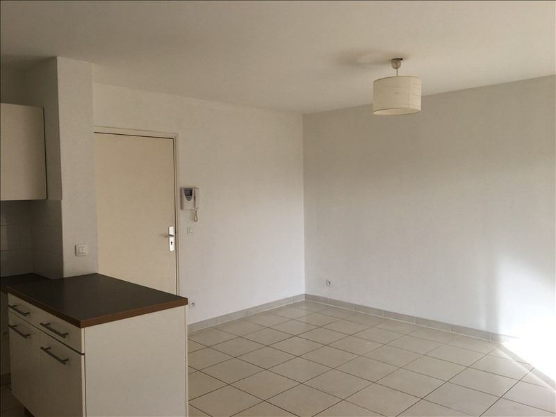 Location appartement Aix en provence 829€ CC - Photo 4