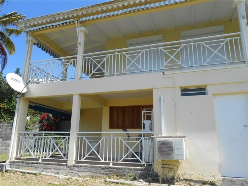 Sale house / villa St claude 535000€ - Picture 10