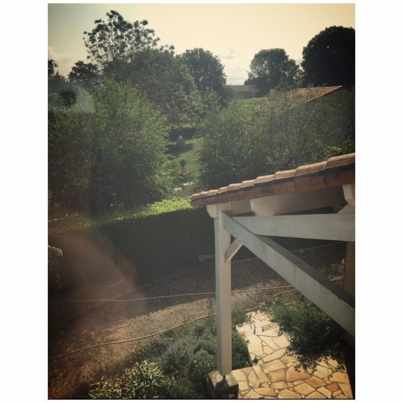 Vente maison / villa Niort 382000€ - Photo 3