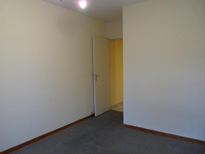 Vente appartement Aix en provence 264000€ - Photo 7