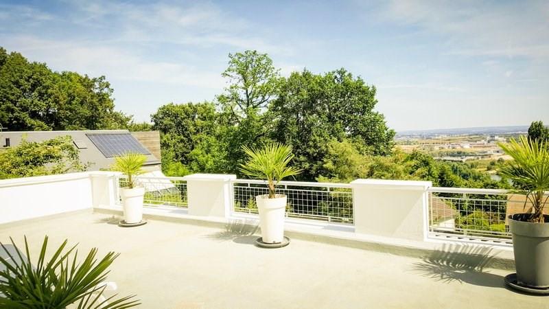 Vente maison / villa Villennes sur seine 949000€ - Photo 2