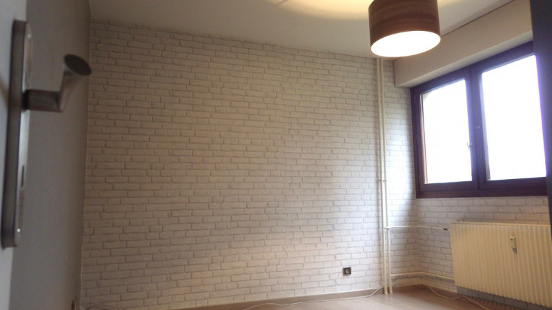 Sale apartment Annecy 180000€ - Picture 4
