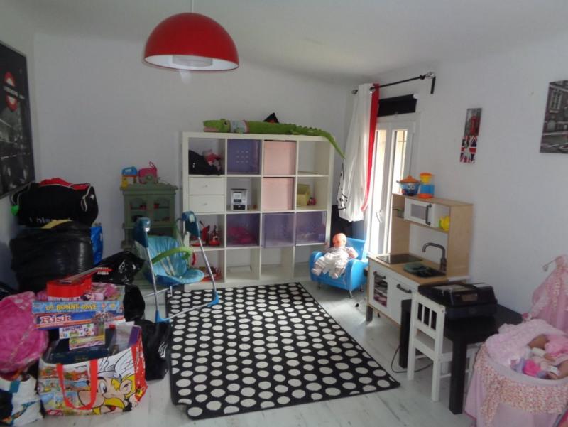 Sale house / villa Salernes 399000€ - Picture 21