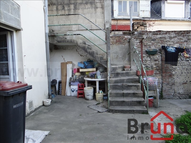 Revenda casa Le crotoy 265000€ - Fotografia 8