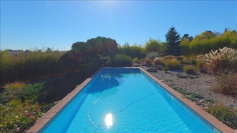 Deluxe sale house / villa Agen 695000€ - Picture 6