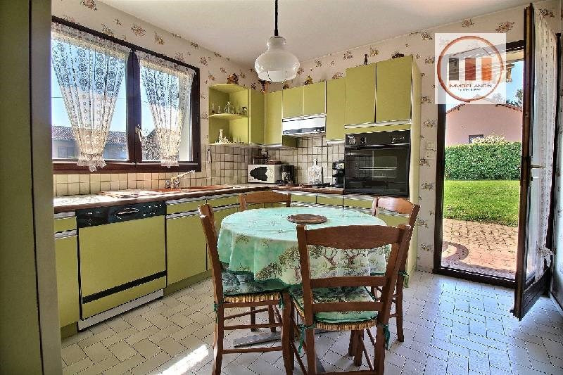 Sale house / villa Charly 425 000€ - Picture 4