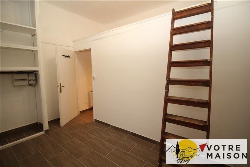Vente appartement Salon de provence 100000€ - Photo 3