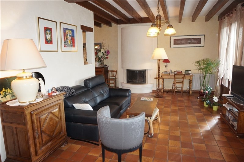 Verkoop  huis Vienne 414000€ - Foto 3