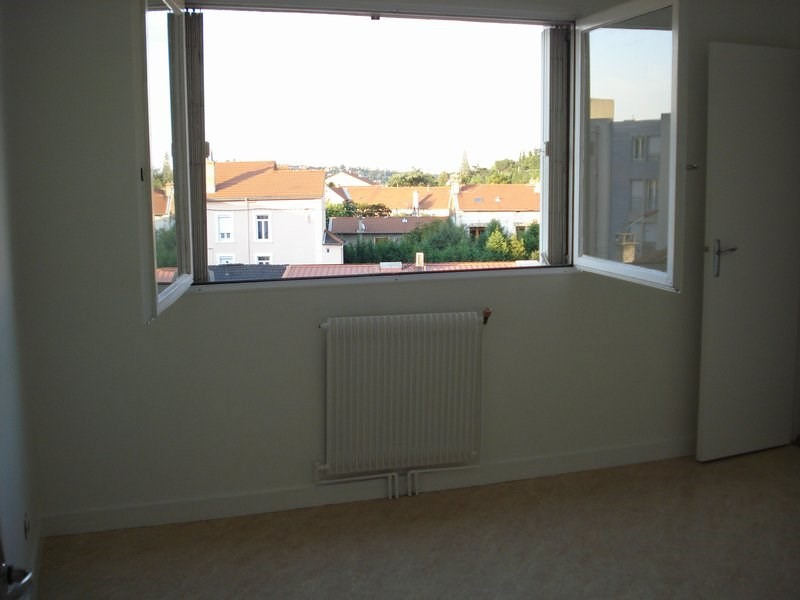 Sale apartment St chamond 89 000€ - Picture 3