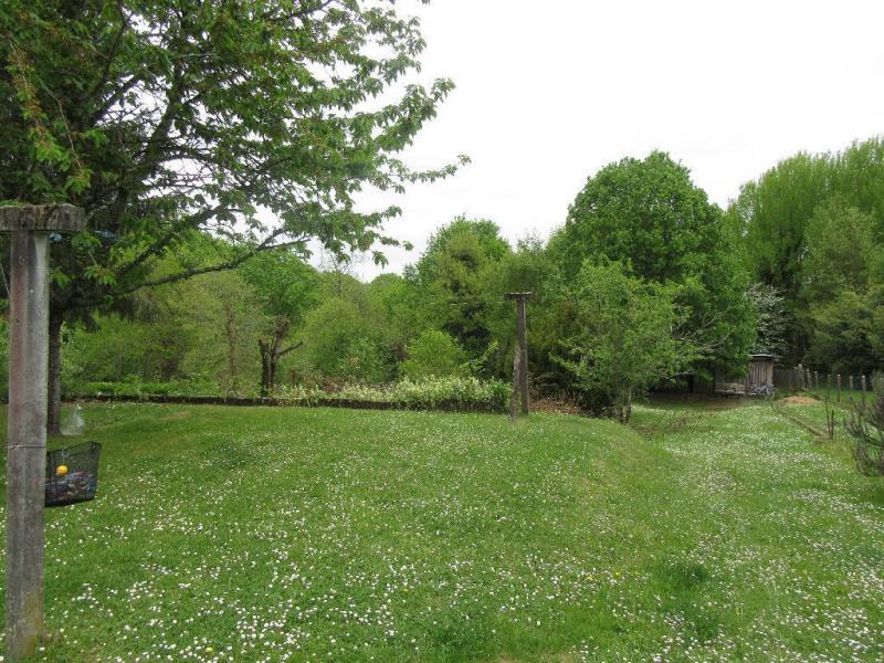 Sale house / villa Champcevinel 265000€ - Picture 2