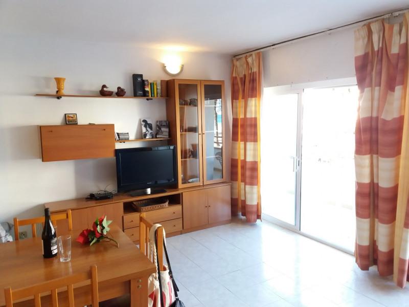 Vente appartement Rosas-santa margarita 155000€ - Photo 6