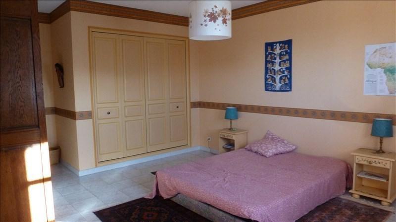 Verkoop  huis Mormoiron 395000€ - Foto 4