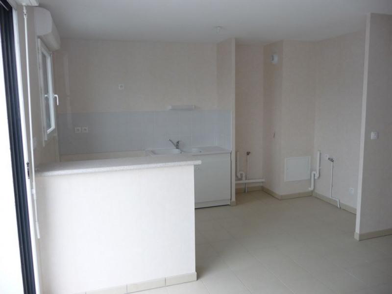Rental apartment Toulouse 710€ CC - Picture 3