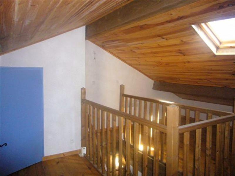 Alquiler  apartamento Bram 400€ CC - Fotografía 6