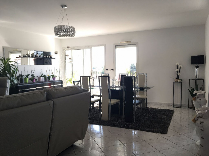 Vente appartement Dax 205000€ - Photo 4
