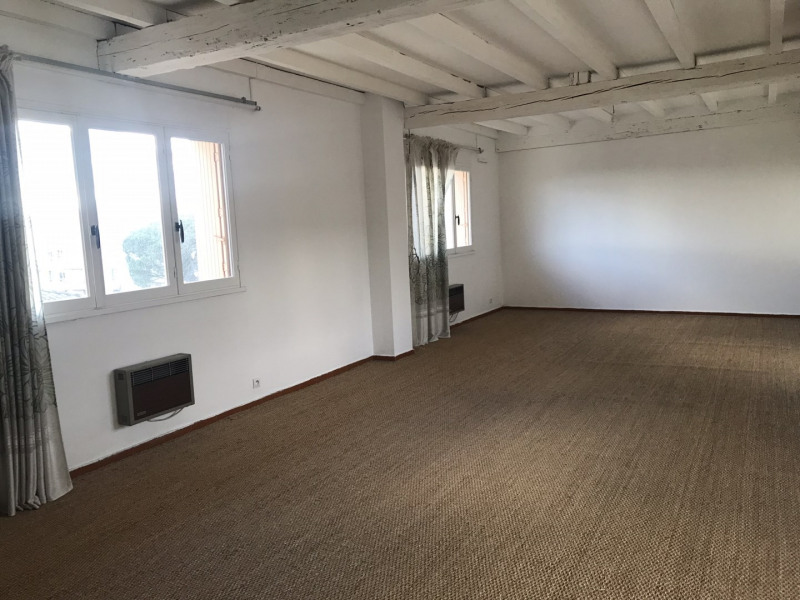 Sale apartment Toulouse 296200€ - Picture 1