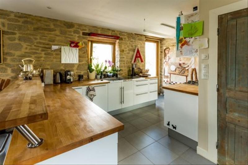 Sale house / villa Auray 360180€ - Picture 2
