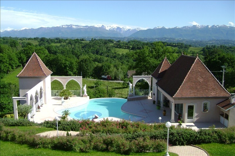 Deluxe sale house / villa Pau 1 080 000€ - Picture 6
