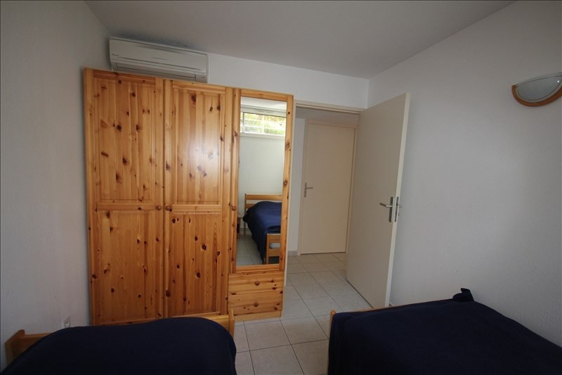 Vente appartement Collioure 279 000€ - Photo 9