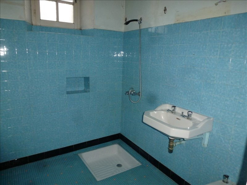 Vente maison / villa Ploeuc sur lie 62400€ - Photo 7