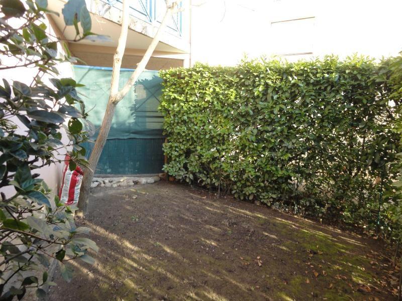Location appartement Meylan 655€ CC - Photo 6