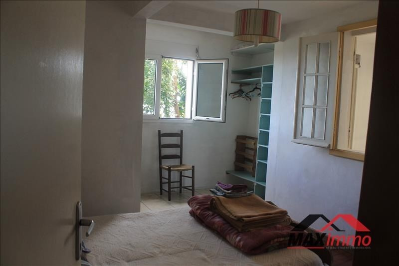 Vente maison / villa Le tampon 220 000€ - Photo 9