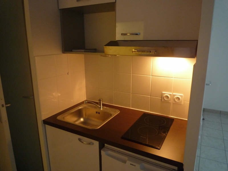 Location appartement Bron 413€ CC - Photo 6