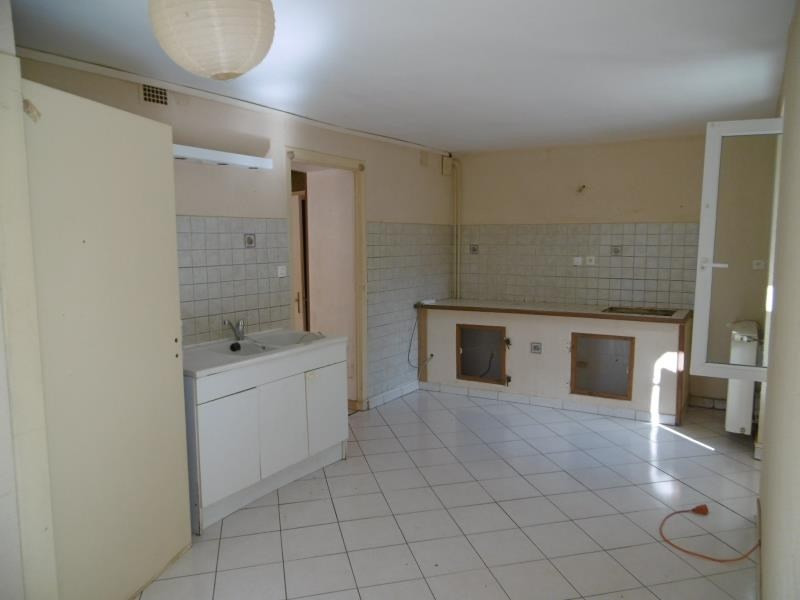 Sale house / villa Chindrieux 115 000€ - Picture 2