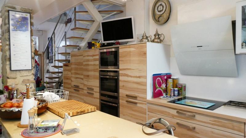 Vente maison / villa Senlis 735000€ - Photo 2